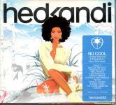 Hed Kandi : Nu Cool (65)