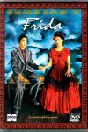 Frida (2 DVD) (2 Oscars)