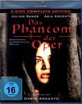 Das Phantom Der Oper (2 Disc) (Rarität)