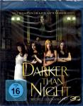 Darker Than Night (2D & 3D Version)
