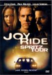 Joy Ride 1 - Spritztour (Rarität)
