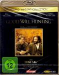 Good Will Hunting (Kultfilm)