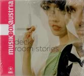 Ballroom Stories - Waldeck (Musik-Box-Austria)