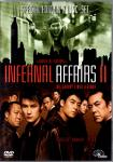 Infernal Affairs 2 (2 DVD) (Special Edition)