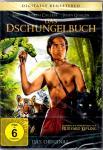 Das Dschungelbuch - Das Original (Real-Film von 1942)