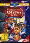 Oliver & Co (Disney)