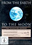 From The Earth To The Moon (5 DVD)