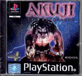 Akuji - The Heartless