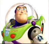 Toy Story 3 (Disney) (2 Disc) (Sammler-Special-Edition)