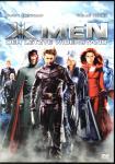 X Men 3 - Der Letzte Widerstand