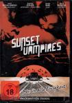 Sunset Vampires - Biss In Alle Ewigkeit !