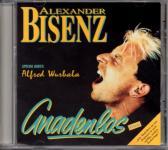 Alexander Bisenz - Gnadenlos