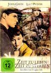 Zeit Zu Leben Zeit Zu Sterben (1958) (Klassiker)