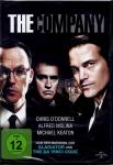 The Company (3 DVD)