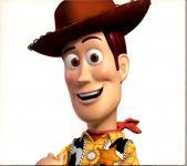 Toy Story 1 (Disney) (Sammler-Special-Edition)