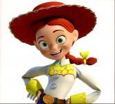 Toy Story 2 (Disney) (Sammler-Special-Edition)