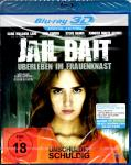 Jail Bait (2D & 3D-Version) (Special Edition)