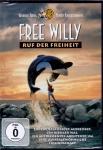 Free Willy 1 (Kultfilm)