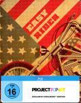 Easy Rider (Exklusiv Edition) (Steelbox) (Kultfilm) (Klassiker)