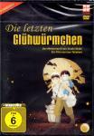 Die Letzten Glühwürmchen (Manga)