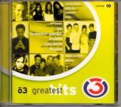 Oe3 Greatest Hits Vol. 10
