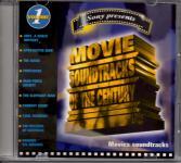 Movie Soundtracks Of The Century Vol.1