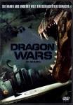 Dragon Wars : D-Wars