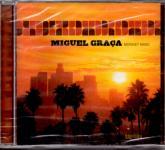 Miguel Graca - Monkey Mass