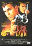 From Dusk Till Dawn (2 DVD) (Indiziert) (Uncut)