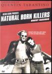 Natural Born Killers (Uncut)