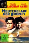 Meuterei Auf Der Bounty (Klassiker)