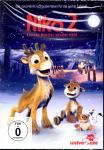 Niko 2 - Kleines Rentier Grosser Held (Animation)
