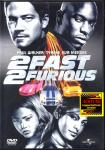 2 Fast 2 Furious (2)