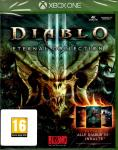 Diablo - Eternal Collection (III)