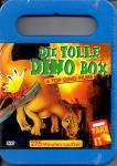 Die Tolle Dino Box