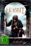 Der Hobbit 3 - Die Schlacht Der Fünf Heere (Rarität)