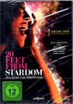 20 Feet From Stardom (Rarität)