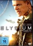 Elysium (Siehe Info unten)