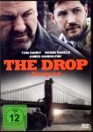 The Drop - Bargeld (Siehe Info unten)