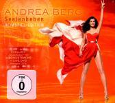 Andrea Berg - Seelenbeben (Heimspiel Edition) (CD & DVD) (Limited)