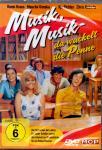 Musik Musik - Da Wackelt Die Penne (Klassiker)