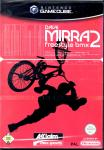 Dave Mirra 2 - Freestyle Bmx