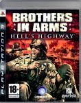Brothers In Arms - Hells Highway
