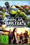 Ninja Turtles 2 - Out Of The Shadows  (Real-Film) (2016)