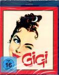 Gigi (Klassiker)