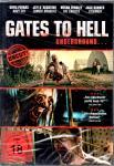 Gates To Hell - Underground (Uncut)