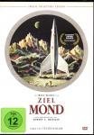 Ziel Mond (Special Collectors Edition) (Klassiker)