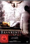 Frankenstein Corpses