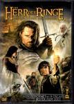 Der Herr Der Ringe 3 - Die Rückkehr Des Königs (2 DVD)