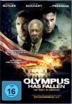 Olympus Has Fallen (1)